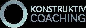 KONSTRUKTIV COACHING Logo